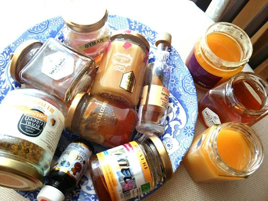 honey image_kougo小.jpg